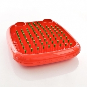 Magis: Categories - Accessories - Dish Doctor Draining Board