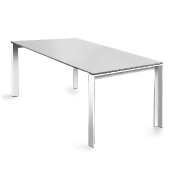 la palma: Categories - Furniture - Apta Concrete table