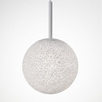 Ice Globe Micro - Suspension