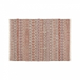 GAN: Kategorien - Accessoires - Kilim Naidu Teppich 