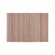 GAN: Categories - Accessories - Kilim Naidu Rug