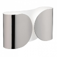 Flos: Categories - Lighting - Foglio Wall Lamp