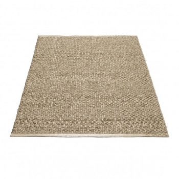 Svea - Tapis pour l&#039;ext&eacute;rieur 70x90cm