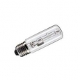 QualityLight: Categories - Illuminants - HALO E27 Tube 40W