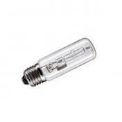 QualityLight: Marques - QualityLight - HALO E27 Tube 40W