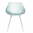 Driade: Categories - Furniture - Lago  Chair