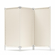 Hey-Sign: Brands - Hey-Sign - Paravent Room Divider