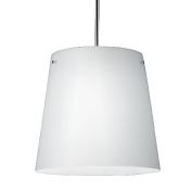 Fontana Arte: Categories - Lighting - S1853 Suspension