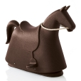 Magis: Categories - Furniture - Rocky Rocking Horse