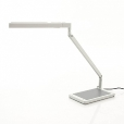 LucePlan: Categories - Lighting - Bap Desk Lamp