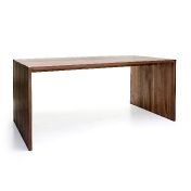 ADWOOD: Categories - Furniture - Mono Dining Table