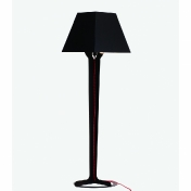 Established & Sons: Categories - Lighting - Fold F1 Floor Lamp