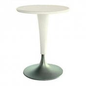 Kartell: Categories - Furniture - Dr. Na Table