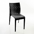 Kartell: Brands - Kartell - Ami Ami Chair
