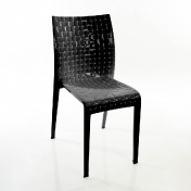 Kartell: Categories - Furniture - Ami Ami Chair
