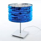 Artemide: Brands - Artemide - Aqua Cil Table Lamp