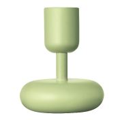 iittala: Categories - Accessories - Nappula Candle Holder