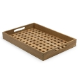 Skagerak: Categories - Accessories - Fionia Tray