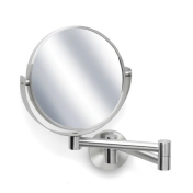 Blomus: Categories - Accessories - Primo Cosmetic Mirror