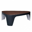 mueller-moebel: Categories - Furniture - Tabular Low Table LT3