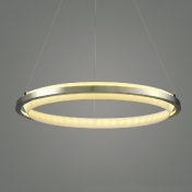 Santa + Cole: Categories - Lighting - Nimba Suspension Lamp
