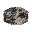 Nanimarquina: Rubriques - Accessoires - Losanges - Tapis