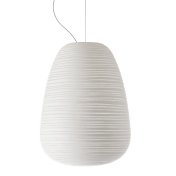 Foscarini: Brands - Foscarini - Rituals Suspension Lamp