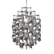 VerPan: Brands - VerPan - Spiral Mini Suspension Lamp