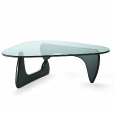 Vitra: Marques - Vitra - Coffee Table Table de salon