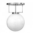 Tecnolumen: Categories - Lighting - DMB 26/250 Ceiling Lamp