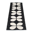 pappelina: Colecciones - Aki - Aki - Alfombra de exterior 70x240cm