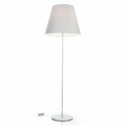Artemide: Collections - Melampo - Melampo Mega Floor Lamp
