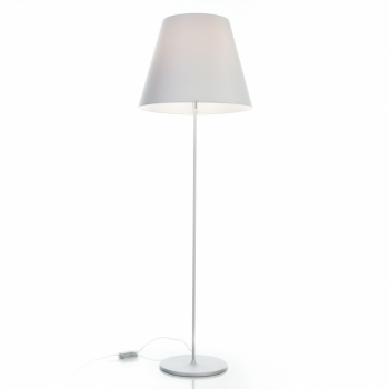 Melampo Mega Floor Lamp