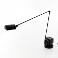 Lumina: Categories - Lighting - Daphine Table Lamp Dimmer Desk Lamp