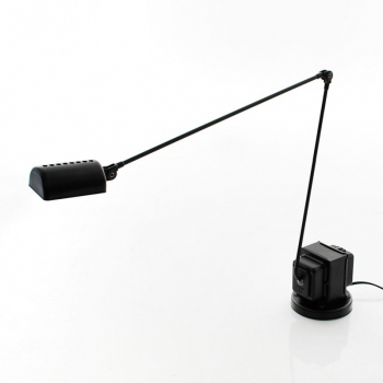 Daphine Table Lamp Dimmer Desk Lamp