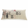 Moroso: Categories - Accessories - Fergana Cushion 