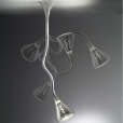 Artemide: Categories - Lighting - Pipe Sospensione Ceiling
