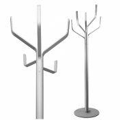 la palma: Categories - Furniture - Albero Coat Stand