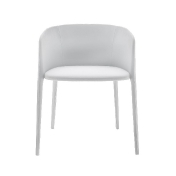 MDF Italia: Categories - Furniture - Achille Armchair
