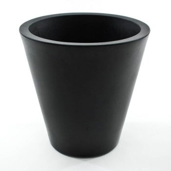 New Pot Vase Ø 34cm