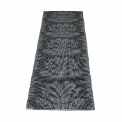 pappelina: Categories - Accessories - Siri Plastic Rug
