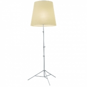 Pallucco: Categories - Lighting - Gilda Floor Lamp