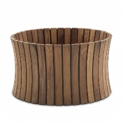 Skagerak: Categories - Accessories - Poller flower bucket