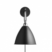 Bestlite: Categories - Lighting - Bestlite BL 7 Wall Lamp