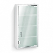 Blomus: Collections - Nexio - Nexio Wall Closet