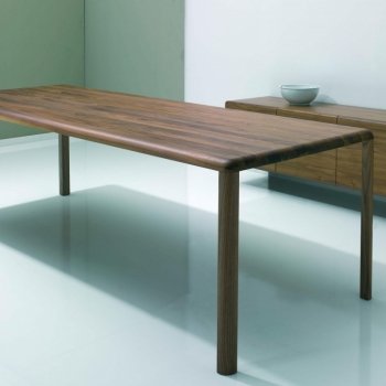 Thuna - Table 180cm