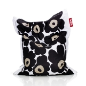 Fatboy: Categories - Furniture - Fatboy Marimekko Beanbag