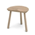 Skagerak: Kategorien - M&ouml;bel - Cobbler Stool