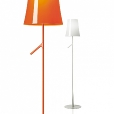 Foscarini: Brands - Foscarini - Birdie Floor Lamp