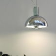 Lumen Center Italia: Brands - Lumen Center Italia - Memory S Suspension Lamp